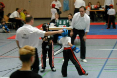 2002-02-23-1.RLT-Adelsdorf-001