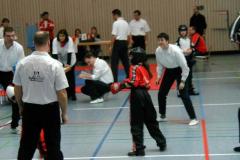 2002-02-23-1.RLT-Adelsdorf-002