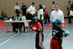 2002-02-23-1.RLT-Adelsdorf-007