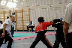 2002-02-23-1.RLT-Adelsdorf-013