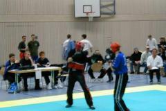 2002-02-23-1.RLT-Adelsdorf-016