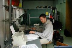 2002-03-16-1.RLT-2-019