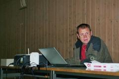 bm2007tw206