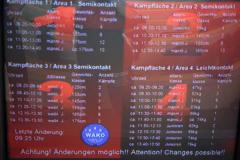 02_Kampfliste