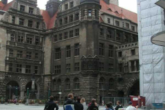 040523_DM_Leipzig-012