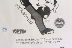 10-Plakat