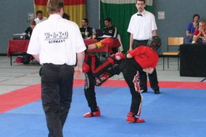 Deutsche Meisterschaft 28.05.2006