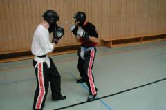 2002-07-20-Guertelpruefung-012