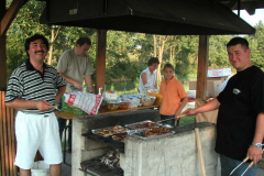030726-Sommerfest-001