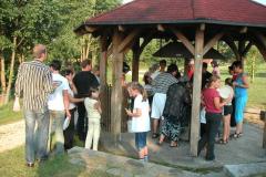 030726-Sommerfest-002