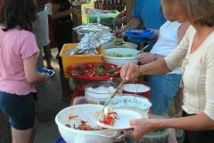 030726-Sommerfest-004
