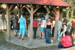 030726-Sommerfest-005