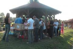030726-Sommerfest-007