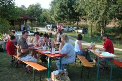 030726-Sommerfest-008