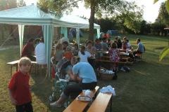 030726-Sommerfest-009