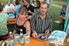 030726-Sommerfest-011