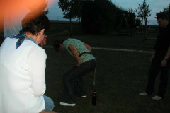 030726-Sommerfest-015