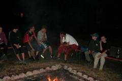 030726-Sommerfest-018