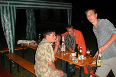 030726-Sommerfest-024