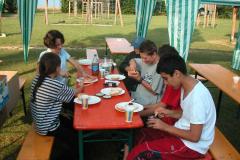 030726-Sommerfest-031