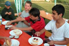 030726-Sommerfest-032