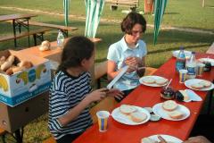 030726-Sommerfest-033