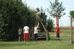 030726-Sommerfest-039