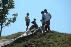 030726-Sommerfest-041