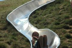 030726-Sommerfest-043