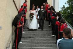 040612-Hochzeit-Andy-Tanja-002