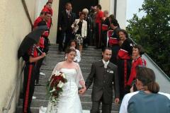 040612-Hochzeit-Andy-Tanja-003