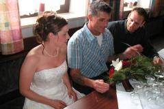 040612-Hochzeit-Andy-Tanja-006