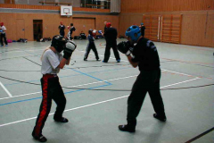 Kaderlg_sparring1