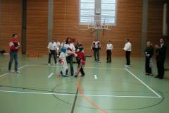 050226_NWT_weissenburg-002
