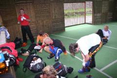 Sommercamp_011