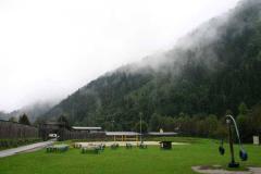Sommercamp_018
