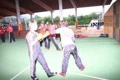 Sommercamp_019