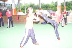 Sommercamp_020