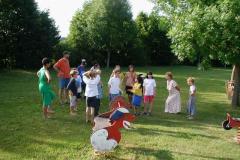 2002-06-15-Sommerfest-001