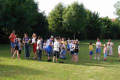 2002-06-15-Sommerfest-002