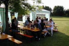 2002-06-15-Sommerfest-003