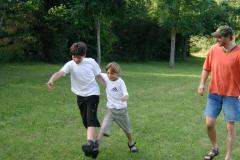 2002-06-15-Sommerfest-004