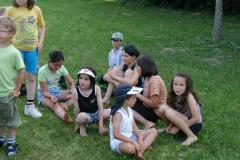 2002-06-15-Sommerfest-005