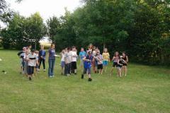 2002-06-15-Sommerfest-007