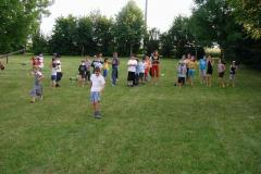 2002-06-15-Sommerfest-009