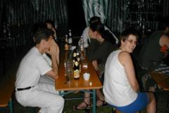 2002-06-15-Sommerfest-012