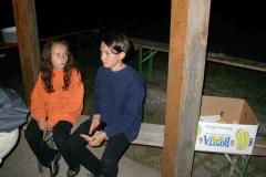 2002-06-15-Sommerfest-014