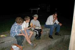 2002-06-15-Sommerfest-015