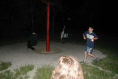 2002-06-15-Sommerfest-017