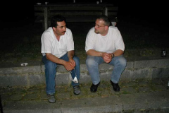2002-06-15-Sommerfest-018
